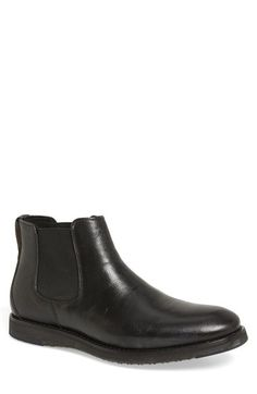 00d95515f Kenneth Cole Reaction  Thank Me Later  Boot (Men) available at  Nordstrom