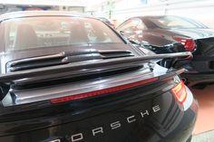 echtes Detail mit Lackversiegelung Vehicles, Car, Automobile, Rolling Stock, Vehicle, Cars, Autos, Tools