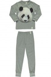 night-wear-grey-melange-panda~Front~PROCESSED