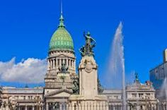 Argentina's capital, Buenos Aires is one of the most amiable and interesting cities across the globe. It is ever overflowing with various sights to take glimpse of and various activities to carry out. http://www.carltonleisure.com/travel/flights/argentina/buenos-aires/