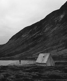 wanderlust exploring discover expedition adventure backpacker nature into the wild mountains tent Cities, In Natura, Wanderlust, Adventure Is Out There, Go Camping, Adventure Awaits, Bushcraft, The Great Outdoors, Wilderness