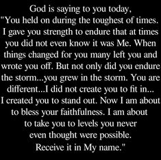 Ideas For Birthday Quotes Christian Bible Verses Faith Prayer Verses, Faith Prayer, God Prayer, Prayer Quotes, Bible Verses Quotes, Faith In God, Spiritual Quotes, Faith Quotes, Religious Quotes