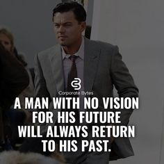 Click there creat your opportunity opportunity Grant Cardone Gary vee millionaire_mentor life chance cars lifestyle dollars business money affiliation motivation life Ferrari Wise Quotes, Quotable Quotes, Attitude Quotes, Success Quotes, Great Quotes, Quotes To Live By, Motivational Quotes, Inspirational Quotes, Motivation Success