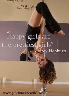 Happy girls :)
