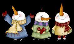 http://pintandoecolorindo.com.br/wp-content/uploads/2012/11/MERRY-CHRISTMAS-decoupage.gif