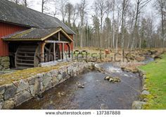 Find Old Barns and cabins stock images in HD and millions of other royalty-free stock photos, illustrations and vectors in the Shutterstock collection. Thousands of new, high-quality pictures added every day. Royalty Free Images, Royalty Free Stock Photos, Old Barns, Cabins, Vectors, House Styles, Pictures, Photos, Cabin