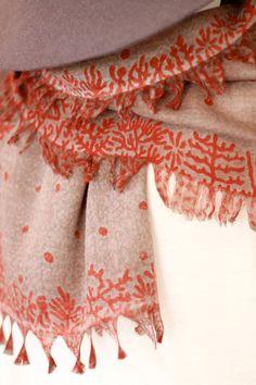 Kleur     Oranje     Decorette Postma wolvega   www.decoretteonline.nl