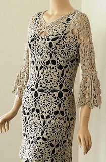6-andromeda-with-sleeves-e1369160948327_small2