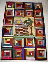 Quilt Patterns & Kits
