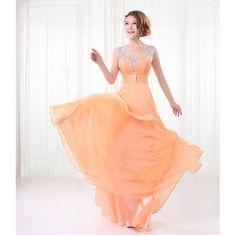 花嫁 ウェディングドレスドレス ロングドレス パーティードレス カラードレス 写真撮影衣装 ドレス結婚式 ドレス 披露宴ドレス 二次会 ドレス
