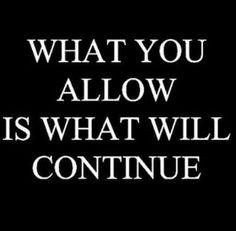 Rick's Random Horse Thoughts - Think Like a Horse ® Leiden, Inspirational Qoutes, Motivational Quotes, Inspiring Quotes, Great Quotes, Quotes To Live By, Time Quotes, Random Quotes, Amazing Quotes