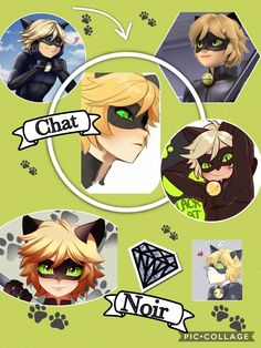 so fucking hot. Lady Bug, Fangirl Book, Ladybug Und Cat Noir, Miraculous Characters, Miraculous Ladybug Fan Art, Marinette And Adrien, Miraclous Ladybug, Precious Children, Bugaboo