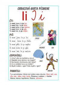 Inkluzivní škola School Humor, Funny Kids, Activities For Kids, Alphabet, Preschool, Language, Teaching, Writing, Education