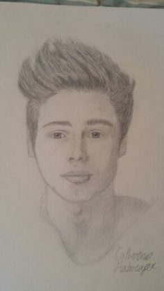 Luke hemmings phone number google search drawings i want to draw