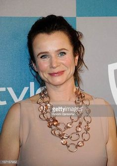 Emily Watson | Getty Images Emily Watson, Classic Hollywood, Celebrities, Fashion, Moda, Celebs, Fasion, Foreign Celebrities, Fashion Illustrations