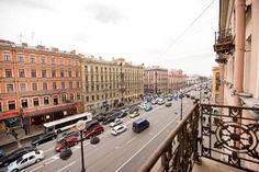 13 meilleures images du tableau top hotels saint p tersbourg top rh pinterest com