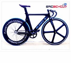 Full carbon 88mm rear clincher fixed gear / track bike wheel # carbon wheelset #carbon wheels# fixed gear# fixed gear wheel # 88mm carbon track wheel