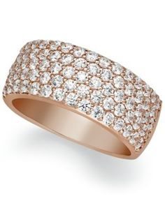 Get the Trend   Rose Gold   Food Fashion and Fun