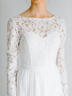 Stavang – Tuva Listau Stavanger, Lace Wedding, Wedding Dresses, Fashion, Bride Gowns, Wedding Gowns, Moda, La Mode, Weding Dresses