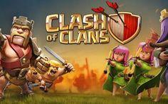Strategie e trucchi Clash of Clans Il gioco App più utilizzato e giocato dell'anno è Clash of clans. E' considerato il miglior gioco per smartphone da milioni di utenti. Disponibile sia per apple store che per Google play, ha attira #game #app #gioco.clash #android #apple