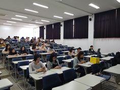 원광대학교 2017년 1학기 12주차 트위터와 소셜네트워크 수업 중 입니다. 오늘은 핀터레스트를 배우고 있습니다.