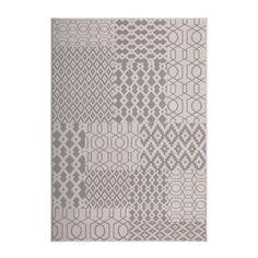 2300** polypropylen Koberec Kayoom Sentosa Oden,160x230cm