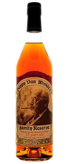 "Pappy Van Winkle  www.LiquorList.com ""The Marketplace for Adults with Taste!"" @LiquorListcom #LiquorList"