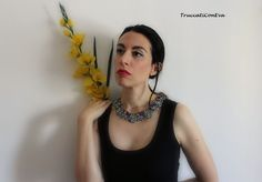 TCE_my happiness boutique's necklace-eva