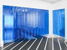 Swiss Product and Furniture Designer Adrien Rovero - Sight Unseen Interior Architecture, Interior Design, Container Design, Music Artwork, Lamp Design, Foyer Design, Retail Design, Visual Merchandising, Store Design