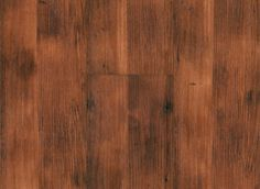 """stick on laminate """"wood"""" floor - Lumber Liquidators in Tacoma  Tranquility - 2mm King County Knotty Oak Resilient Vinyl"""