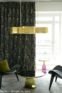 1000 images about studio lighting coralie beauchamp on pinterest transformers led and. Black Bedroom Furniture Sets. Home Design Ideas