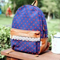 http://airlinepedia.net/cute-luggage.html Cute backpacks. cute backpack