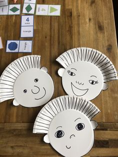Styling With Some Fine Skills - Play Inspired Mum Article Gallery Ideas] . Motor Skills Activities, Montessori Activities, Preschool Learning, Classroom Activities, Toddler Activities, Learning Activities, Preschool Activities, Cutting Activities For Kids, Learning Shapes