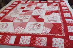 1828 best quilting images in 2019 snowman christmas crafts
