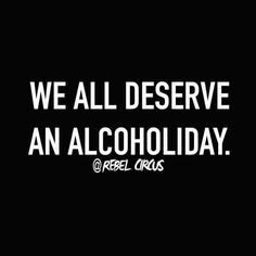 #lol #rebelcircus #quotes