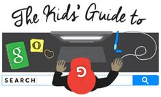 The Kids' Guide to Google Search | Common Sense Media