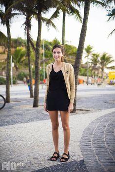 RIOetc | Olhar+múltiplo