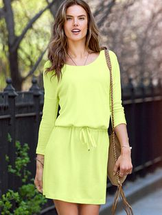 Color: Any, Size: M