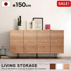 Apartment Interior, Wabi Sabi, Sideboard, Furniture Design, Siargao, Dining Room, Relax, Woodworking, Indoor