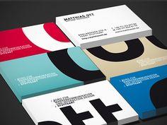 http://dribbble.com/shots/273070-Business-cards
