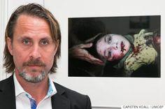 シリア・アレッポの「救急車の少年」を「悲劇のポルノ」にしてはならない