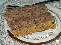 Kolaci Sa Receptima Recepti za torte...