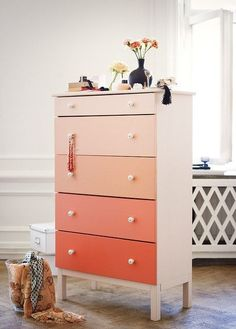 http://www.digsdigs.com/ikea-tarva-dresser-in-home-decor-35-cool-ideas/