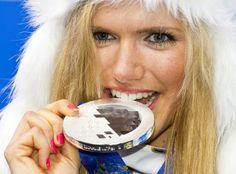 Gabriela Soukalová Winter Olympic Games, Winter Olympics
