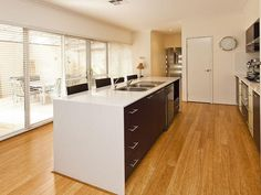 about marumi bamboo floors™ check out our premium grade bamboo