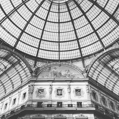 """Old Times"""" [#Milano #Lombardia #Italy] Today Photo taken and edited with iPhone 5s. App used: Snapseed Instagram. by gerbonaldo"""