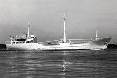 http://vervlogentijden.blogspot.nl/2016/11/elke-dag-een-nederlands-schip-uit-het_20.html  KEMPHAAN Eigenaar N.V. Vola Transport Maatschappij, Rotterdam Bouwjaar 1959