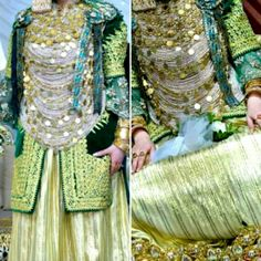 Louis D'or, Caftans, People Around The World, Traditional Outfits, Bride, Fashion, Traditional, Traditional Dresses, Modern