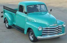 lifted #trucks #chevy Gmc Trucks, Cool Trucks, Pickup Trucks, Cool Cars, Lifted Trucks, Small Trucks, Fancy Cars, Chevrolet Trucks, Diesel Trucks