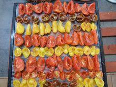 tomates séchées 2 (3)                                                                                                                                                                                 Plus